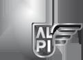 www.alpiworld.com