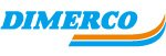 www.dimerco.com