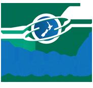Accord International Freight
